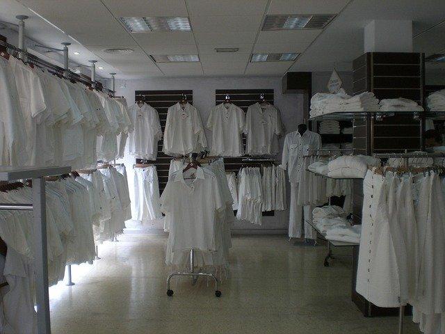 pracovní oděvy.jpg